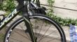 Forca Full Carbon racefiets – (verkocht)