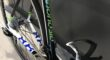 Cannondale Supersix Evo Racefiets ZGAN