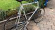 Jan Janssen Tour de France 1985 70 cm frame
