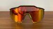 Speedcraft Chromium Red Peter Sagan Limited Edition – HIPER Lens