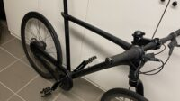 Cannondale onBIKE Limited Edition