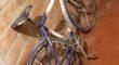 Martelly koersfiets te koop