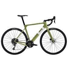 3T Exploro 2x GRX (Maat XL) – Green – Nieuw