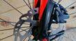 Specialized Roubaix – 2018 – Maat 52