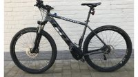 e-bike Rotwild R.T+HT28 size Large