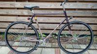 Refurbished fietsen