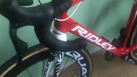 Ridley racefiets