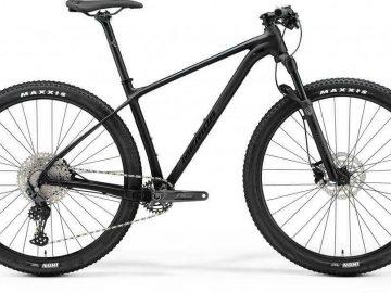 Mountainbike MTB Merida Big Nine Limited